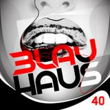 3LAU HAUS #40 (Welcome To 2016)