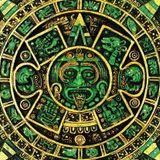 The Ancient Maya (MeZmaya openair night session)