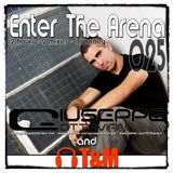Giuseppe Ottaviani and T&M - Enter The Arena 025