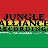 Jungle Brother Mix By Dialect - Classic Jungle, D&B & Dubplate Specials Selection