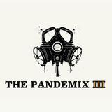 The Pandemix 3