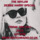 Debbie Harry 70th Birthday Special