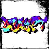 DJayPT Pre-Mix Tech