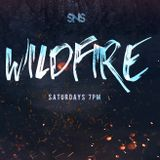 Wildfire Camp All-In by Ptra. Ysah Viray