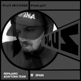 218: Daytona team b2b Repajaro@Sala republik in Madrid