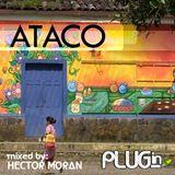 PLUGin Sessions 03 -  Deep @ Ataco
