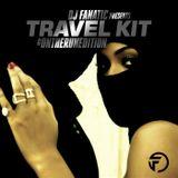 Travel Kit #OnTheRunEdition