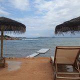 Dreaming Of Ibiza ( February ' 18 )
