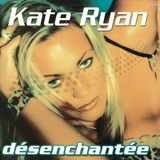 Kate Ryan - Desenchantee ( Paulo De Rox Emotional Remix )
