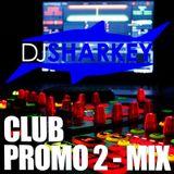 Promo 2 - Mix