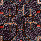 Psysert thanks Ayahuasca mix