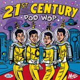 Ja.rinG - Wop Doo Wop Mix