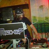 Mischief - DEEPER 010 Live Mix