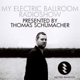 My Electric Ballroom Radio Show ( S01| E05)