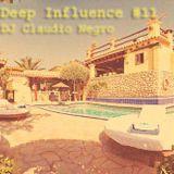 Deep Influence 11