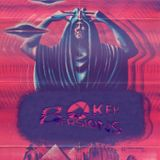 Bokeh Versions - 5th November 2016