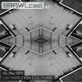 Bushby - Distraction Culture