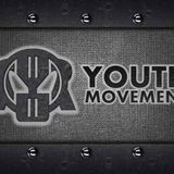 CTS @ YouthMovement Podcast 2