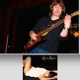 An interview with Good Rats guitarist extraordinaire , John Gatto and seasoned vocalist Anne Regina.