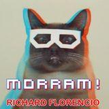 Richard Florencio - MORRAM!