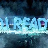 Dj Ready Mini Mix- Tu  Eres  Una  Envidiosa - Tilsa Lozano & Dj Peligro