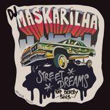 DJ Maskarilha x Arthur Voss (Hip Hop Mix Vol.1)