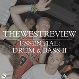 Drum & Bass II