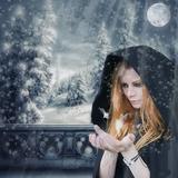 Winter Solstice Vol.4 Blessed Be Compilation Mix Miss Natasha78