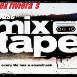 alex riviera - Mixtape 01.15
