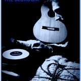 The BluRoom - Blues, Soul and Jazz - 04/03/2015