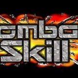 TaktMarcy@Combat-Skill Studio 30.09.2017 (Hardtechno Set)
