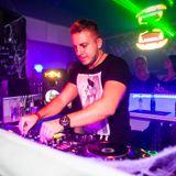 2016.10.31. Purebeat Live @ Hódítás Éjszakája vs. Minimal - Club Neo (Győr)