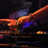 Dj Silverfox (Deep Tech House Lovers) Dj mix