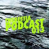 THEBESTIA.COM PODCAST 013 – DCM aka PETER FEEGLE