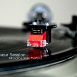 Tech House Session by Joao Martins