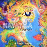 Kayatma - Essence 2015