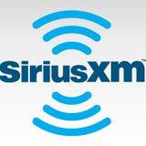 Sander Van Doorn - Live @ SiriusXM Studio (New York City) - 29.10.2013