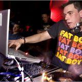 DJ AM - Elton Mix - 4 of 5