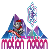 Brick Haus - Play Motion Notion Mix Contest