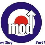 Glory Boy Radio July 22nd Part 1