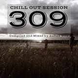 Chill Out Session 309