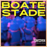 YARD TECHNO CLUB [Pod Cast 03] - Boate Stade
