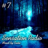 Sensation Radio Ep.7