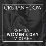 Special Women's Day Mixtape 2015
