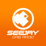 Diplomatiq On Air - SeeJay Radio Live Set
