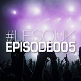 Le Souk - OO5