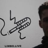 Limbo Radio: Rent & Wax w/ Sid Quirk 24th November 2017