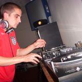 DJ Macca - PrymalVinyl - Back To The OldSkool PT2 (90s Mix)