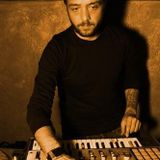 Bruno Pronsato - Live @ Beaport Studio - Berlin (13-02-2013)