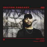 OXYTON Podcast 005 - H-SIXX